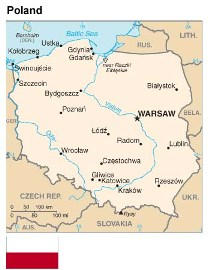 Map_poland_flag_smaller